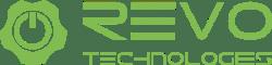 Revo Technologies Logo